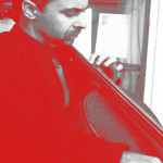 red-cellist-cropped.jpg