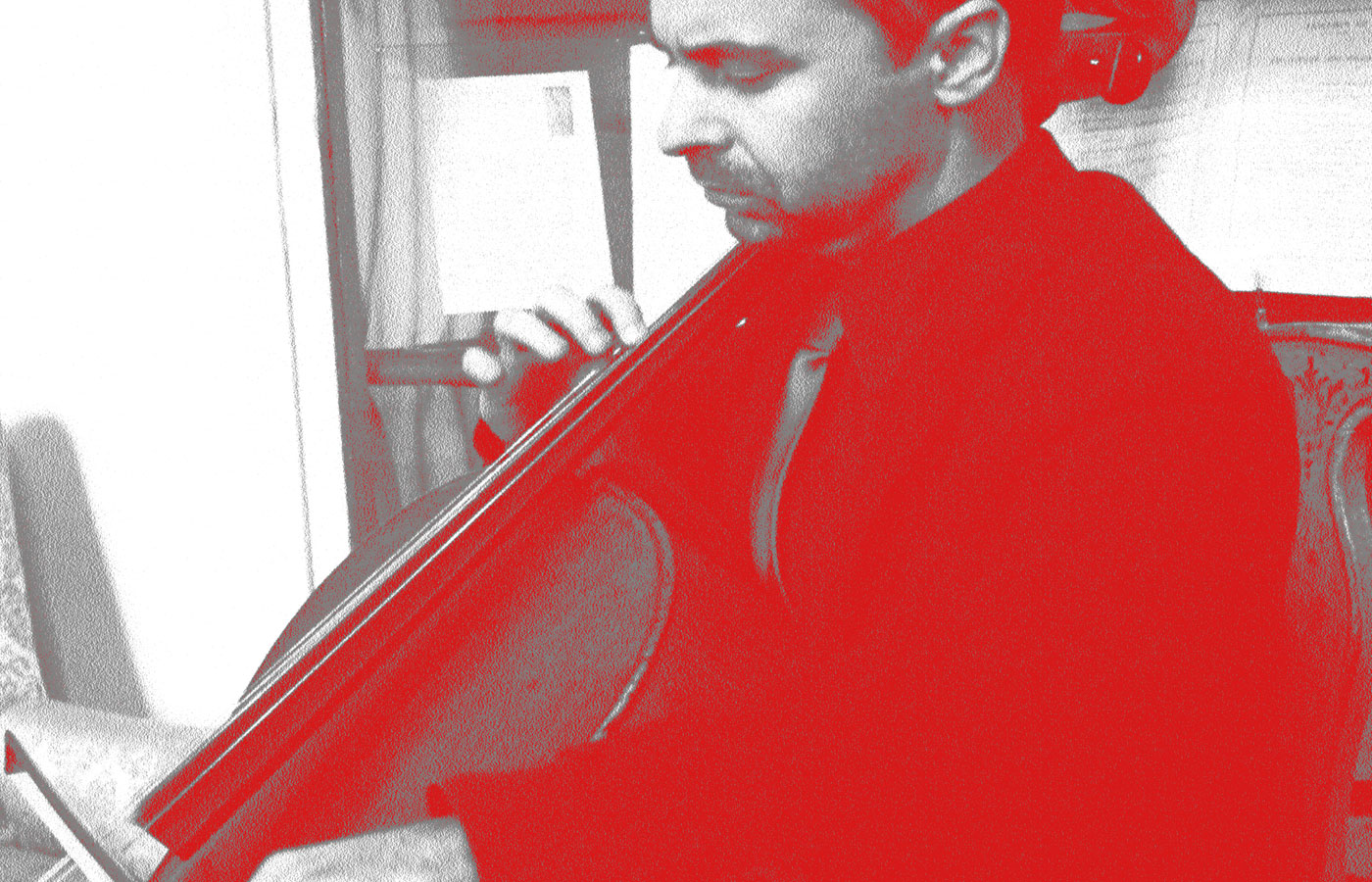 red-cellist-cropped2